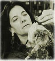 Carol Arone