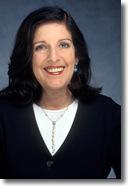 Ann E. Vanino