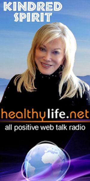Healthylife.net Lynn Andrews Radio Show